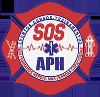 SOS APH - Formação de Brigadistas, Treinamentos e Eventos
